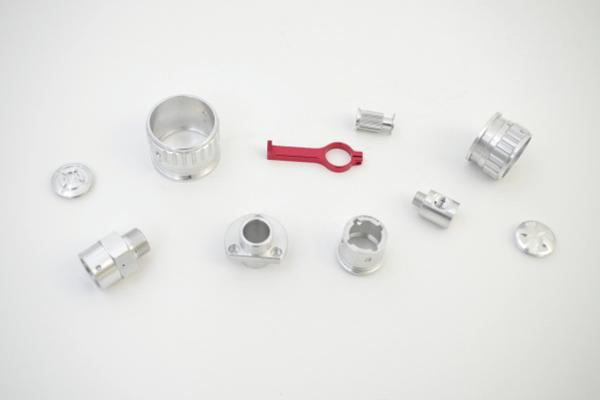 aluminium img main