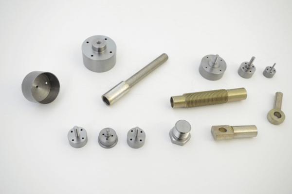mild steel img main