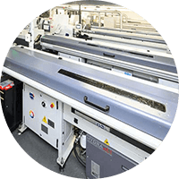 Precision Turned Parts Manufacturers | CNC Turning Parts